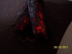 BurningTimber2
