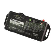 Pico Volt Prop Controller