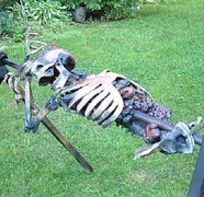Boneyard BBQ