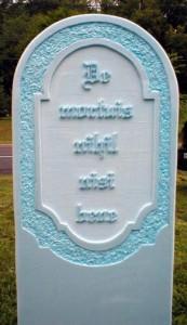 keebas-tombstones-b1