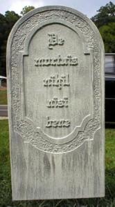 keebas-tombstones-b2