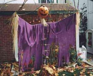 the-scarecrow-b1