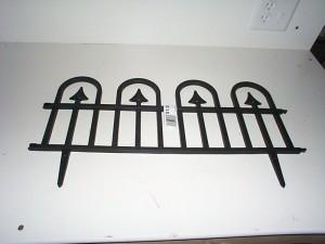 simple-fancy-fence-b1