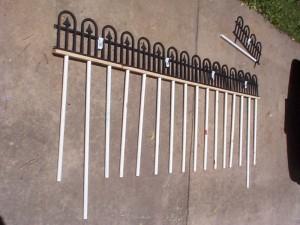 simple-fancy-fence-b2