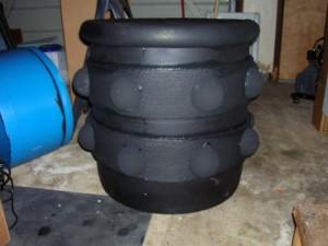 making-a-medieval-cauldron-b3