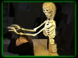 nimble-fingered-skeletal-organist-b2