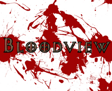 Bloodview Haunted House 2013