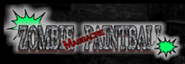 darksyde-acres-haunted-house-b2