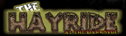 darksyde-acres-haunted-house-b4
