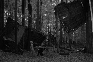 dreadlands-haunt-of-davison-2013-b1