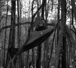 dreadlands-haunt-of-davison-2013-b2