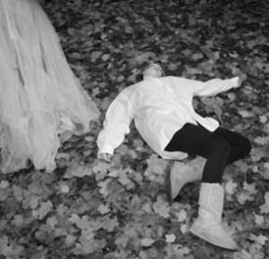 dreadlands-haunt-of-davison-2013-b3