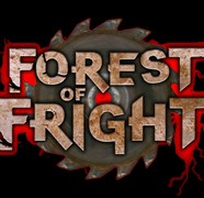 Forest of Fright 2013