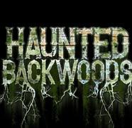 Haunted Backwoods 2013