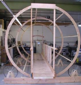 scary-terrys-vortex-tunnel-b3
