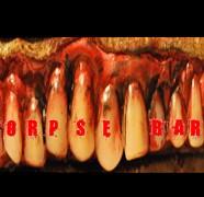The Corpse Barn Shock Haunt 2013