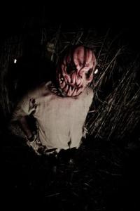 the-haunted-trail-2013-b2