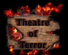 Theatre of Terror 2013