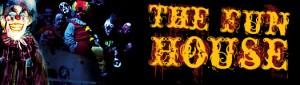 carnival-of-horrors-2013-b2