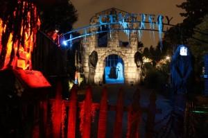 davis-graveyard-2013-b1