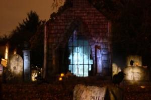 davis-graveyard-2013-b2