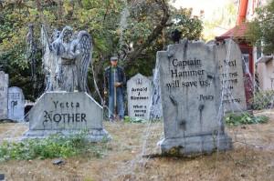 davis-graveyard-2013-b3
