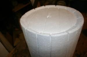 foam-barrels-b3