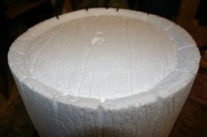 foam-barrels-b4