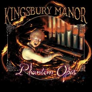 kingsbury-cemetery-2013-b1