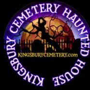 Kingsbury Cemetery 2013