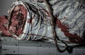 midnight-terror-haunted-house-2013-b1