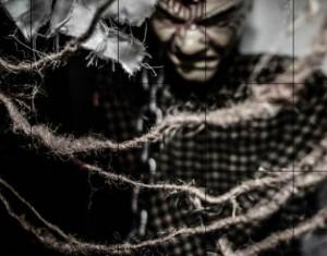 midnight-terror-haunted-house-2013-b2