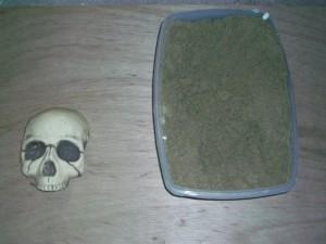 sand-casting-skulls-b1