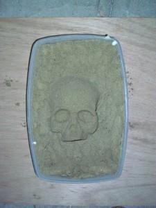 sand-casting-skulls-b3