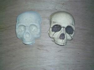 sand-casting-skulls-b4