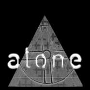 Alone 2013
