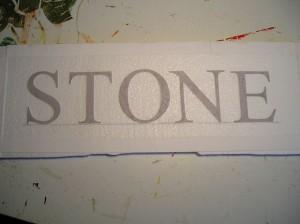 carved-granite-from-foam-b2