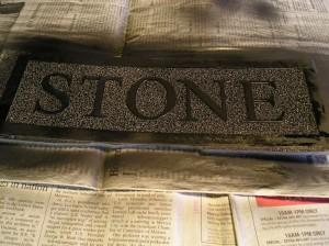 carved-granite-from-foam-b3