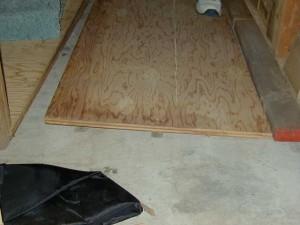 rickety-floor-b1
