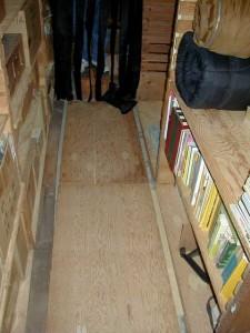 rickety-floor-b2