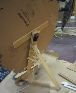 rotisserie-motor-torture-rack-b2