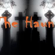 The Haunt 2013