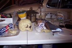 burlap-skulls-b1