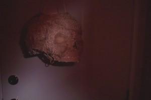 burlap-skulls-b5