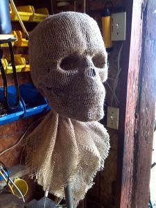 creepy-scarecrow-b2