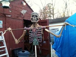 creepy-scarecrow-b5