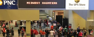 2014-midwest-haunters-convention-b3