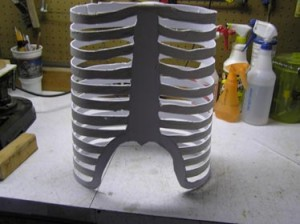 cheap-skeletal-rib-cage-b4