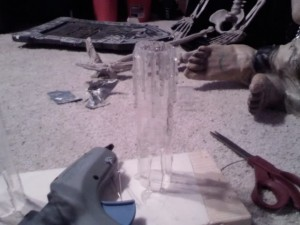 clear-plastic-tube-candles-b2