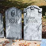 davis-graveyard-2014-workshops-b1